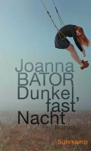 bator_dunkel