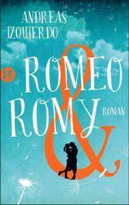 Cover von Romeo und Romy