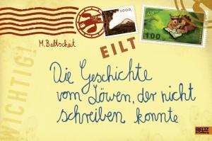 US_Baltscheit, Loewe_15.3.12_7er_umschlag.qxp