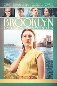 Brooklyn_EineLiebeZwischenZweiWelten_DVD
