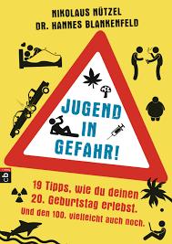 Jugend_in_Gefahr