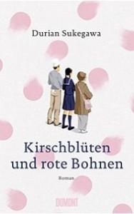 Kirschblüten_rote_Bohnen