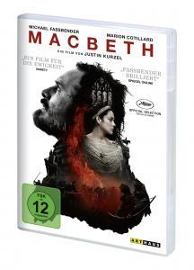 Macbeth_DVD_3D-1