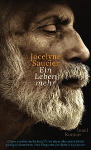 Verlagscover_Ein Leben mehr