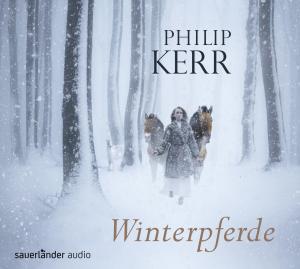 978-3-8398-4094-8_Winterpferde_U1_FIN.indd