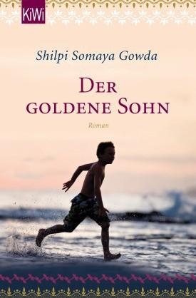 cover_gowda_goldenderSohn