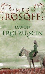 cover_rosoff_freisein