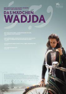 Film_Das Mädchen Wadjda