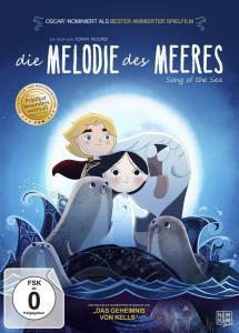 Melodie_des_Meeres