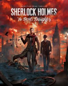 cover_sherlock_devilsdaughter