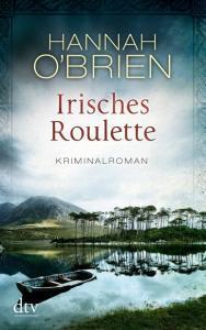 irisches_roulette