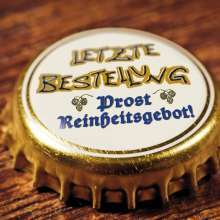 reinheitsgebot_cover