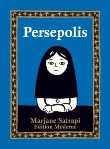 7d0a9_satrapi_persepolis_cover
