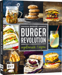 Burger-Revolution-20x235-hard-376x452