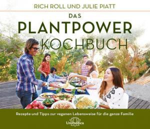 Das-Plantpower-Kochbuch-Rich-Roll-Julie-Piatt.18961