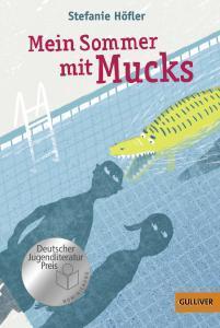 Mein_Sommer_mit_Mucks