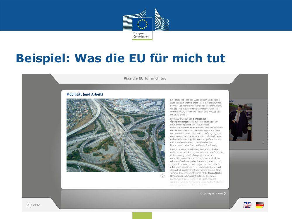 Praesentation_multimediatische_eufuermich