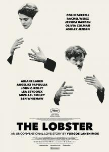 The_Lobster_5