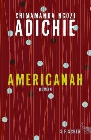 cover_adichie_americanah