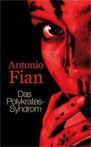 cover_fian_polykrates