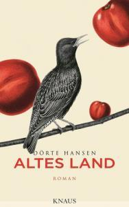 cover_hansen_altesland
