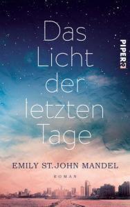 cover_mandel_letztetage