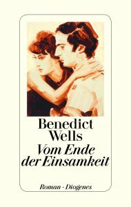 cover_wells_einsamkeit