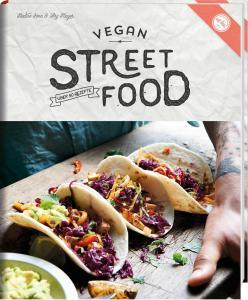 eat_this_Vegan_Street_Food