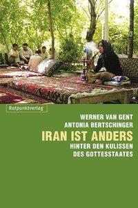 iranistanders
