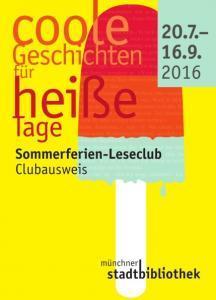 sflc_clubausweis