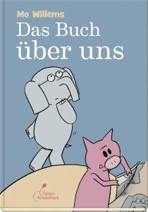 1600x1200_resize_up_Das_Buch_ueber_uns