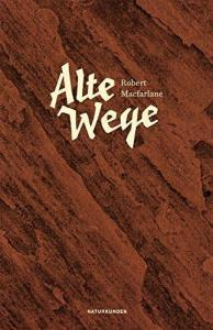 Cover_Alte_Wege