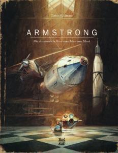 Kuhlmann_Armstrong