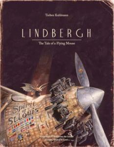 Kuhlmann_Lindbergh