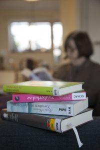 Sozialer Bücherdienst_22