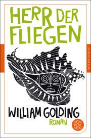 cover_golding_fliegen