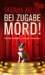 cover_kruse_zugabe
