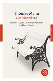 cover_mann_zauberberg
