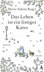 cover_roger_kater