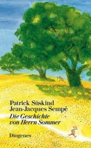 cover_sueskind_sommer