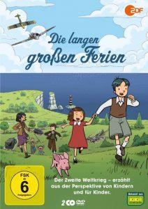 Cover_Die_langen_grossen_Ferien