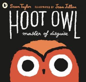 Taylor_Hoot owl