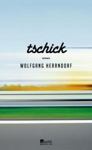 cover_herrndorf_tschick