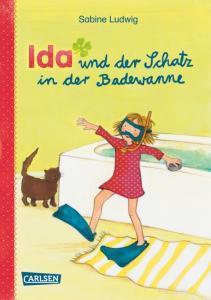 cover_ida