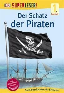cover_lock_piraten