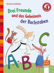 cover_loeffelbein