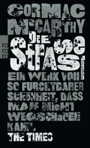 cover_mccarthy_strasse