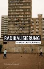 cover_radikalisierung