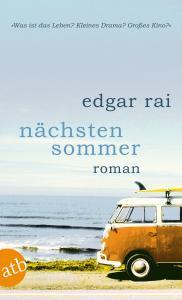 cover_rai_naechstensommer
