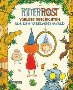 cover_ritterrost
